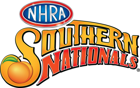 SouthernNationals 7