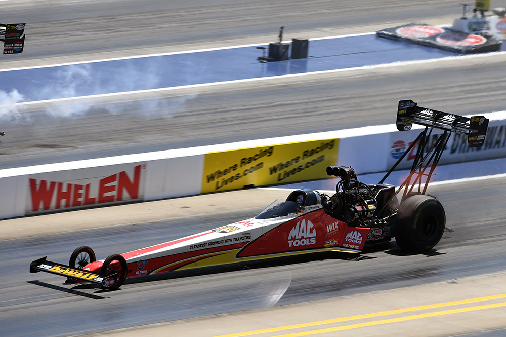 Doug sunday