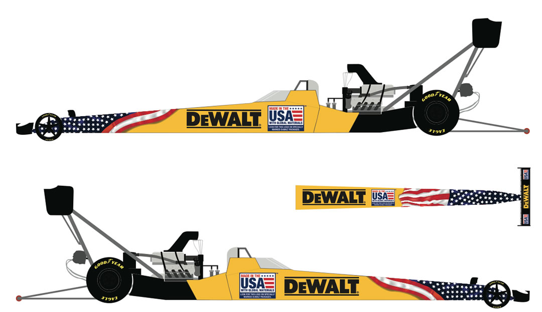 DeWalt-USA-TF-Nationals.jpg