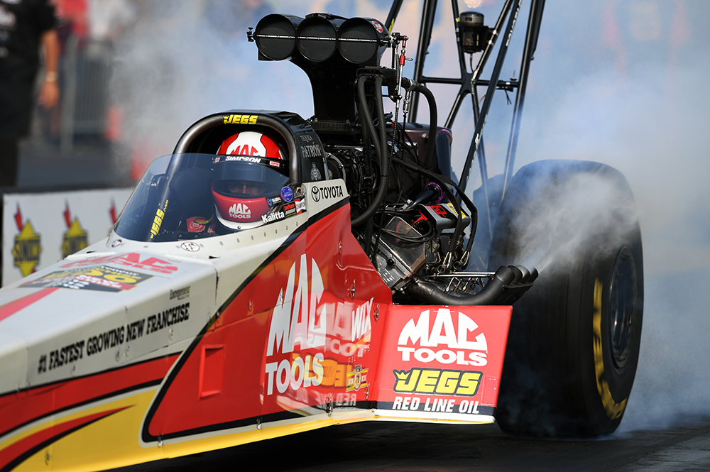 Doug Kalitta Seattle Sunday.jpg